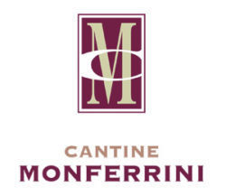 Cantine Monferrini